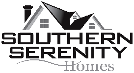 Southern Serenity Homes